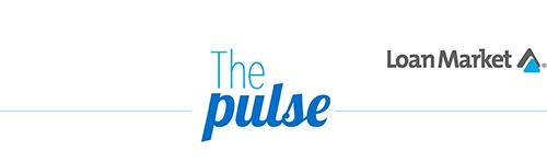 The pulse || Loan Market